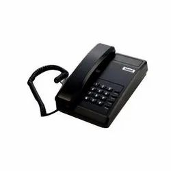 Beetel C11 Corded Phone