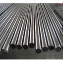 Alloy Steel 4340 Rounds