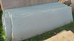 White Natural Stones, Thickness: 0-30 mm, for Flooring