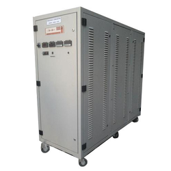 Frequency Converters In Pune Maharashtra Frequency
