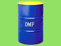 Di Methyl Formamide ( DMF )