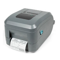 Zebra GT800 Desktop Printer