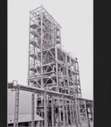 Coal Tar Distillation Project Report Consultancy