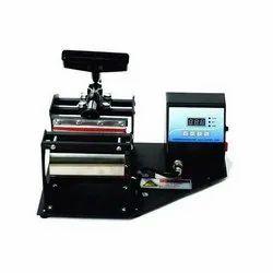 Mug Press Machine, Automatic Grade: Automatic