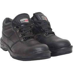 Rockland Safety Shoes, Steel Toe