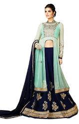 Indian Designer Suits