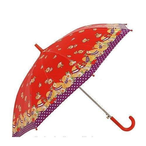 b4ef0519a Umbrella - Inverted Umbrella 60 MPH Windproof Lightweight Manufacturer from  Delhi