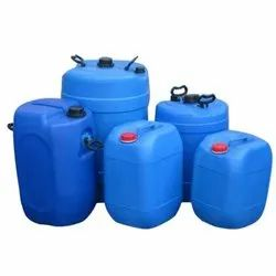 Liquid Cooling Tower Chemicals, Packaging Type: Drum, Grade Standard: Chemical Grade