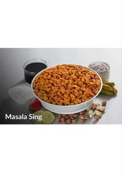 Magic Masala Masala Sing, Packaging Type: 5 ply outer cartoon, 4 layer laminates with Nitrogen flushing