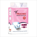 Disposable Adult Diaper (pack Of 10)