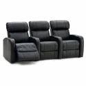 Winner Home Theater Furniture