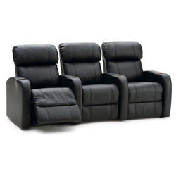 Winner Home Theater Furniture