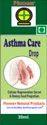Ashthma Care Drop 30 ml