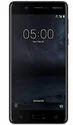 Nokia 5 Mobile, Screen Size(centimetre): 13.21 Centimeters