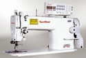 High Speed, 1-needle, Lock Stitch Sewing Machine