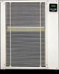 Refrigerated Dehumidifier
