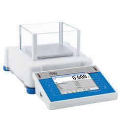 10100 g PS 3Y Precision Balances