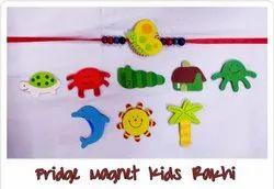 Rainbow Arts Rakhi-016