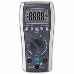 Motwane M21 C Digital Multimeter