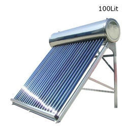 Image result for Solar Water-Heater Market Hot For Exploitation