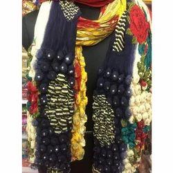 Ladies Stylish Scarves