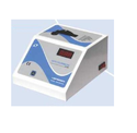 Digital Photocolorimeter