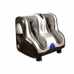 Leg Massager