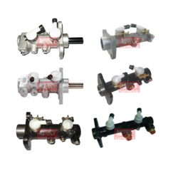 Brake Master Cylinder at Best Price in India