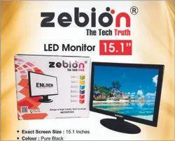 Zebion LED, Model Name/Number: 15.1