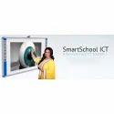 Smart Class ICT Software