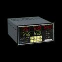 Temperature And Humidity Controllers For Stability Chamber