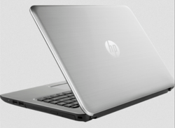 Hp Branded New Refurbished Laptop Elitebook 840 G1 Touch, Memory