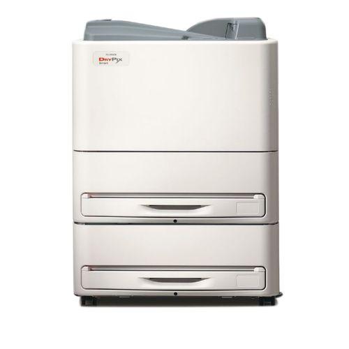 drypix 6000 dry laser imager medical dry laser imager vss nagar rh indiamart com  fujifilm drypix 6000 manual
