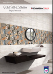 Digital Wall Tiles Collection 30x45Cm