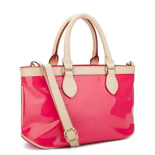 Lady Hand Bag at Rs 500  piece  ab0358c3fb86d