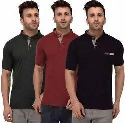 Fomal Shirt