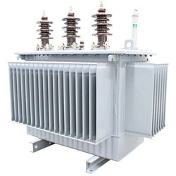 1, 2 & 3 Onan Three Phase Distribution Transformer