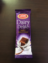 Dairy Milk Compound Chocolate