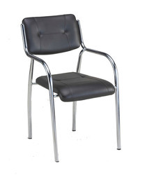 Visitor Chair RC301MB