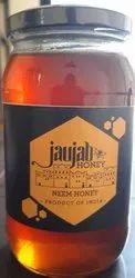 Jaujab Honey, 1 Kg Bottle, Non prescription