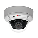 AXIS P3354 Network Dome Camera