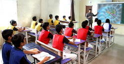Educomp smart class modules online dating
