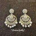 Indo Western Earring