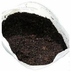 Organic Agriculture Fertilizers, Pack Type : Bag