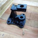 Rsi Cpt Or Tata Type Trolley Hanger, For Troly Parts, For Trolly