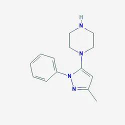 Phenyl Ethyl Methyl Ether in Mumbai, फिनाइल इथाइल