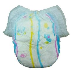 Ready Made Baby/ Adult Diapers All Types