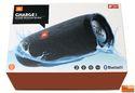 JBL Charge 3 Wireless Multicolor Portable Speaker
