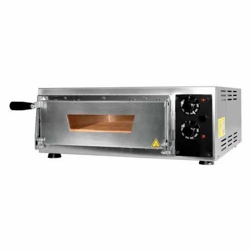 Effeuno F1 Italian Pizza Oven