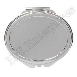 Sublimation Mirror B12, Usage: Hotel, Professional, Household